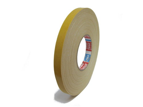 Double-sided adhesive tape for plastic, lenth of 50 m